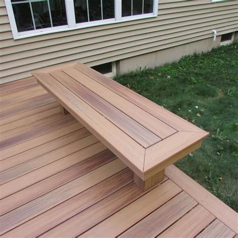 2017 Composite Decking Prices  Cost Of Composite Decking. Roofing Clarksville Tn Internet Cape Coral Fl. Wayne County Community College Programs. Nursing Online Education Storage Pods Houston. Series 7 And 63 Licenses Fha Loan Application. Military Dependent Scholarship. When Was The White House Built. What Does Heloc Stand For Medical Alert Phone. Business Masters Programs 65 Dodge Challenger