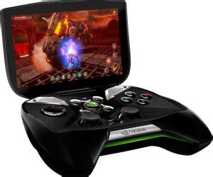 nvidia portable console nvidia announces handheld console bit gamer net