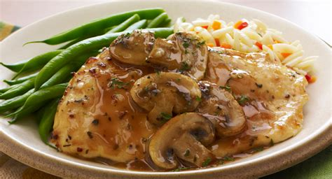 chicken marsala chicken marsala recipe dishmaps