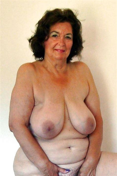 porno fat granny saggy tits galleries ebony tits quality porn
