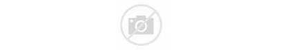 Snakeman Legend Maker Flamingtext