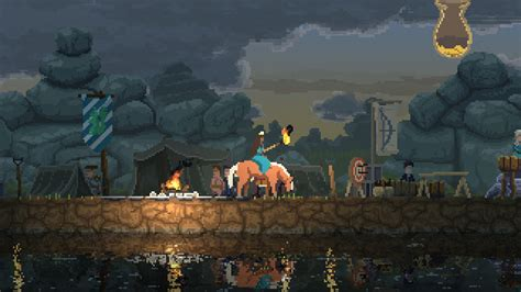 kingdom lands 2d switch