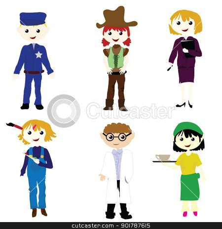 15100 career day clipart come on clipart clipart suggest