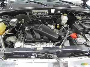 Dohc V6 Dohc Engine Diagram