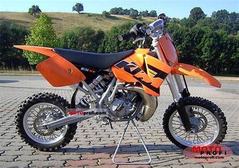 ktm 65 sx 2005 ktm 65 sx moto zombdrive