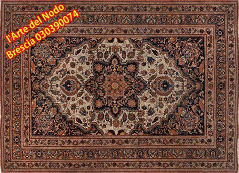 tappeti persiani tabriz arte nodo brescia vendita tappeti persiani e pregiati