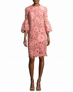 Designer wedding guest dresses at neiman marcus for Neiman marcus wedding guest dresses