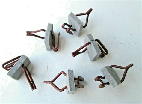 ford mustang galaxie door panel clips wanti rattle