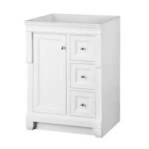 foremost group nawa2421d 24 inch x 21 inch naples vanity