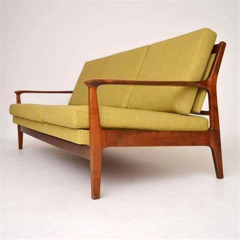 vintage sofa for 30 best retro sofas for 6865