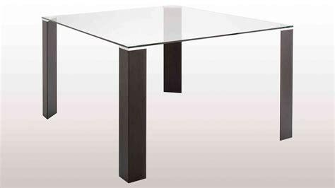 table de cuisine en verre table de cuisine en verre avec rallonge top table de
