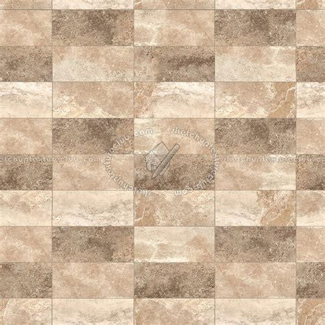 Floor Tiles Texture by Travertine Floor Tile Texture Seamless 14696