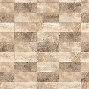 Travertine floor tile texture seamless 14696