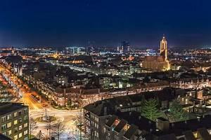 Möbel Holland Venlo : open dagen international business and management studies ibms eindhoven en venlo fontys ~ Watch28wear.com Haus und Dekorationen