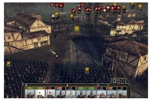 total war attila crack download free