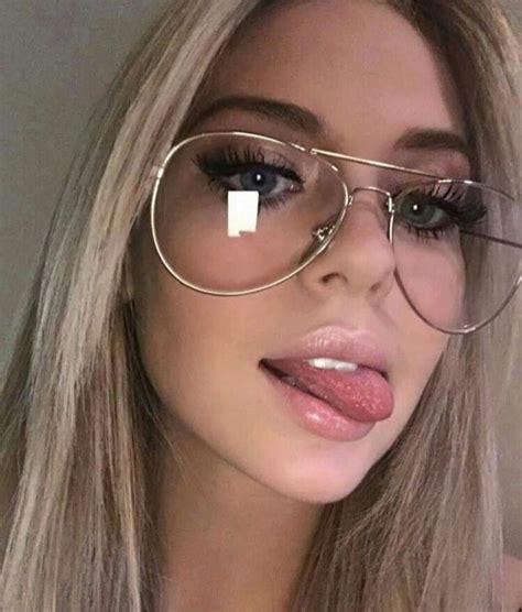 pinterest: slunting ♪ Fotos con lentes Lentes de mujer
