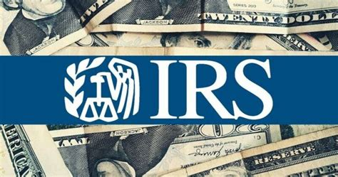 At least not in the eyes of the irs. IRS Warns Especially Coinbase Holders To Report Their ...