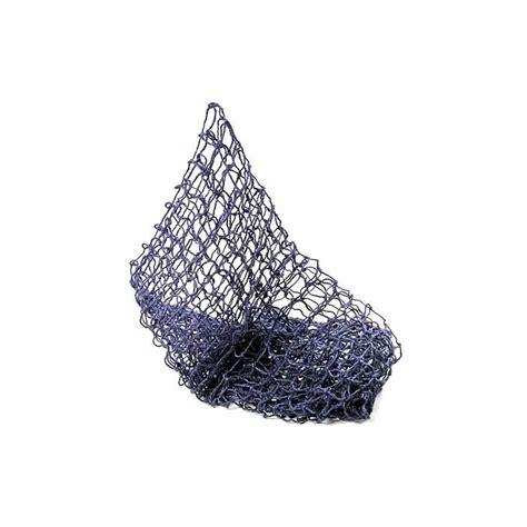 filet de p 234 che bleu 1x1m creaclic ch