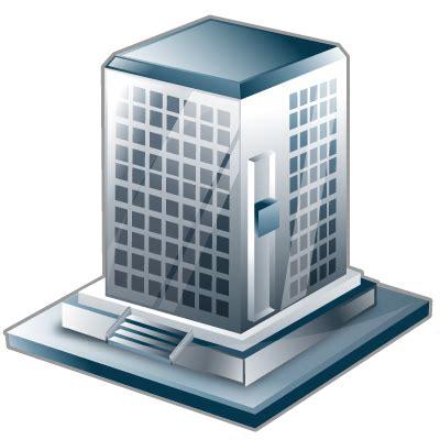 corporation bureau bureau icon images usseek com