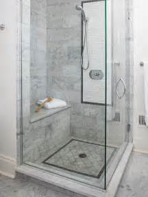 bathroom tile pictures ideas bathroom tile ideas bedroom and bathroom ideas