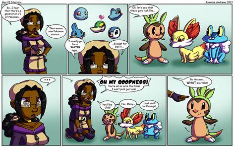Pokemon X And Y Memes - pokemon x and y memes