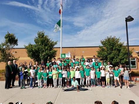 Le CEPEO souligne en grand la Journée des Franco-Ontariens ...