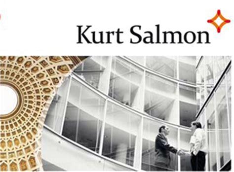 cabinet de conseil en strategie maroc le cabinet de conseil kurt salmon devient wavestone maroc challenge ma