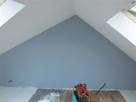 peinture chambre prune et gris peinture chambre prune et gris 11 gris zingu233 n1765