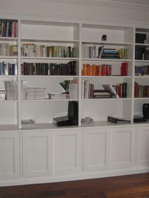 Cheap Bookcases Stunning Cheap Floor To Ceiling Bookshelf