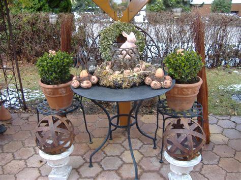 terrasse dekorieren modern terrassen deko modern modern terrasse dekoration terrassen deko moderne