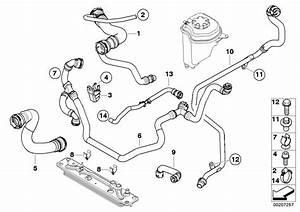 Ford Ranger 23l Engine Diagram Cooling Hoses