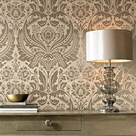 jual wallpaper keunggulan  tips pemasangan wallpaper