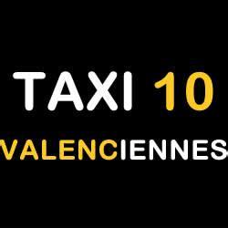cuisiniste valenciennes taxi près de valenciennes annuaire des entreprises