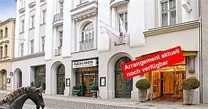 Sauna Halle Saale : silvester urlaub 2018 2019 hotel halle saale silvestergala silvesterurlaub sachsen anhalt ~ Orissabook.com Haus und Dekorationen