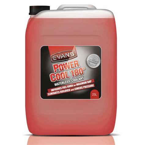 siege auto sparco liquide de refroidissement sans eau power cool