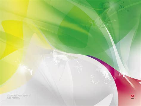 Adobe Cs3 Wallpapers And Desktop Backgrounds