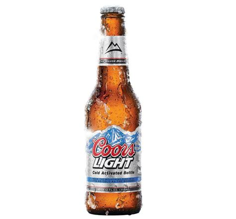 abv of coors light coors light abv 4 2 30 pack cheers on demand