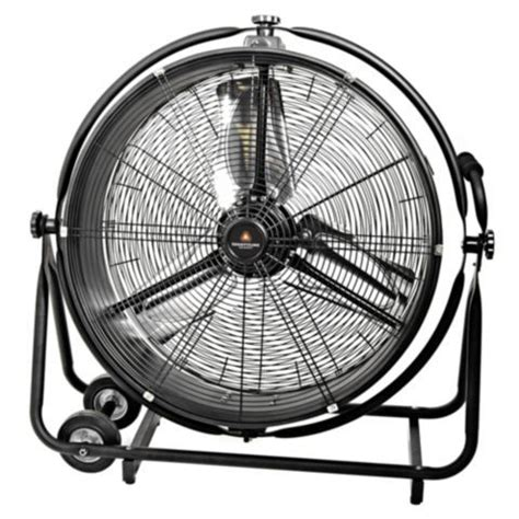 tractor supply shop fans pin by tractor supply co on guy stuff top picks pinterest