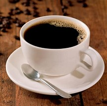 Image result for coffee image