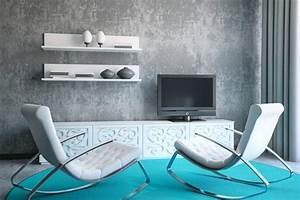 Was Passt Zu Braun : farben die zu grau passen welche farben passen zu grau ~ Yasmunasinghe.com Haus und Dekorationen
