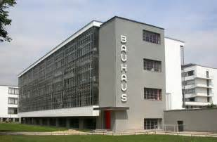 architektur bauhaus planning and policy 460 gt jasek gt flashcards gt meggs chapter 18 the bauhaus and new