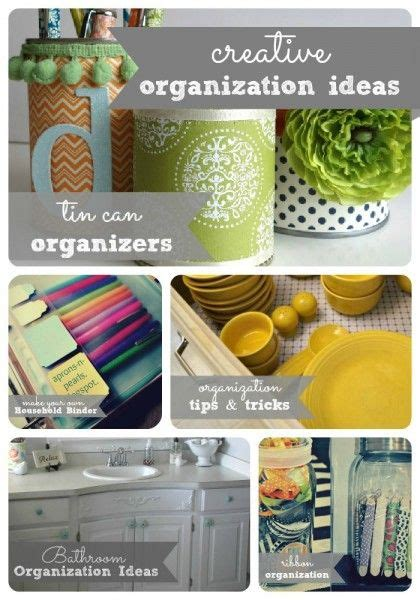 how to organize my kitchen 126 best images about cheap organizing on 7303