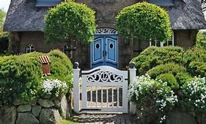 Vorgarten Gestalten Nordseite : vorgarten ~ Eleganceandgraceweddings.com Haus und Dekorationen