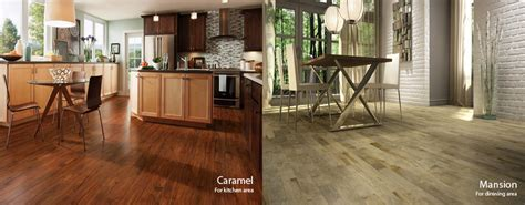 Vinyl Flooring Malaysia   Best Durable Water Resistant