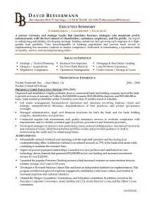 chief compliance officer resume exle resume and personal letter resume cover letter exles for receptionist resume fraternity