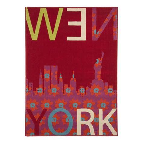tapis de chambre york tapis quot york quot decor 39 in idées conseils