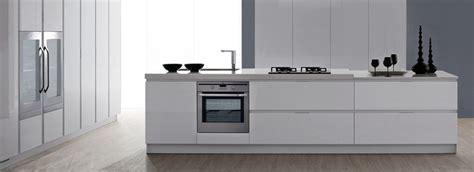 foto cocina rooms de cocinobra alice gola de rooms de