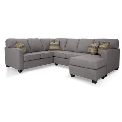 Homestyle Furniture Kitchener by Home Style Furniture Furniture Stores Kitchener