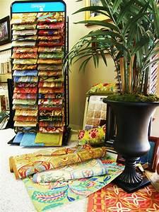 carpet joplin mo meze blog With interior decorators joplin mo