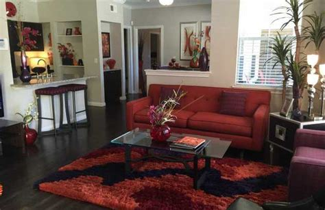Woodlands Appartments by Alden Landing Apartments In The Woodlands Tx